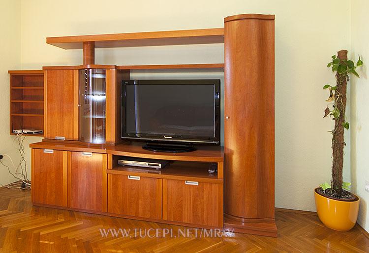multimedia corner