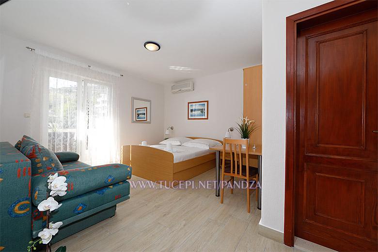 apartments Pandža, Tučepi - interior